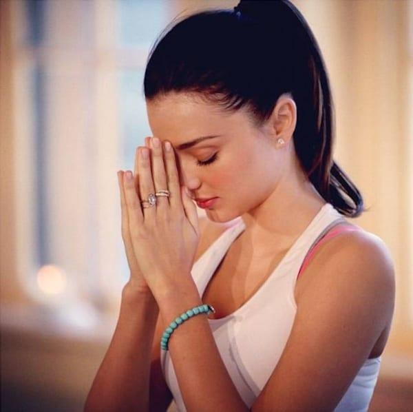 lợi ích yoga mang lại