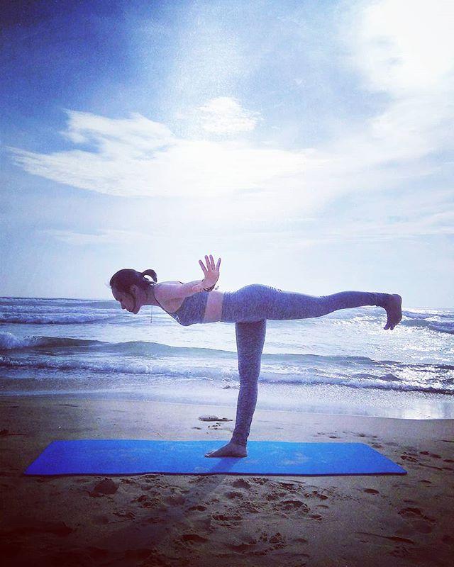 tonhu-yoga